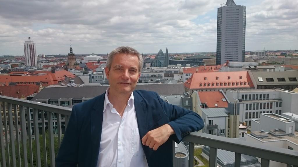 FAK KC Sander Leipzig